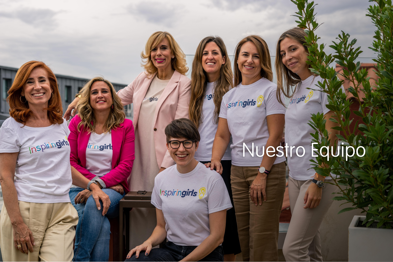 Spanish IG team