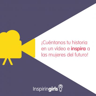 VideoHub_Campaña_1